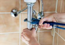 How to Keep Your Drains Clog-Free