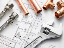 Why It's Important to Hire a Trusted Orlando Plumber Before Problems Arise